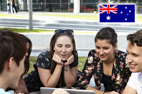 Masters in Engineering Australia